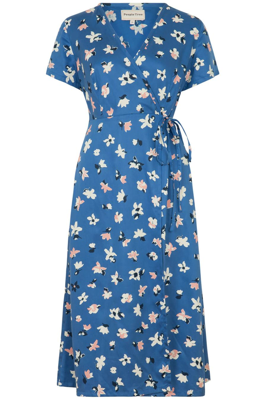 Style Theory_people-tree-martina-floral-dress-1