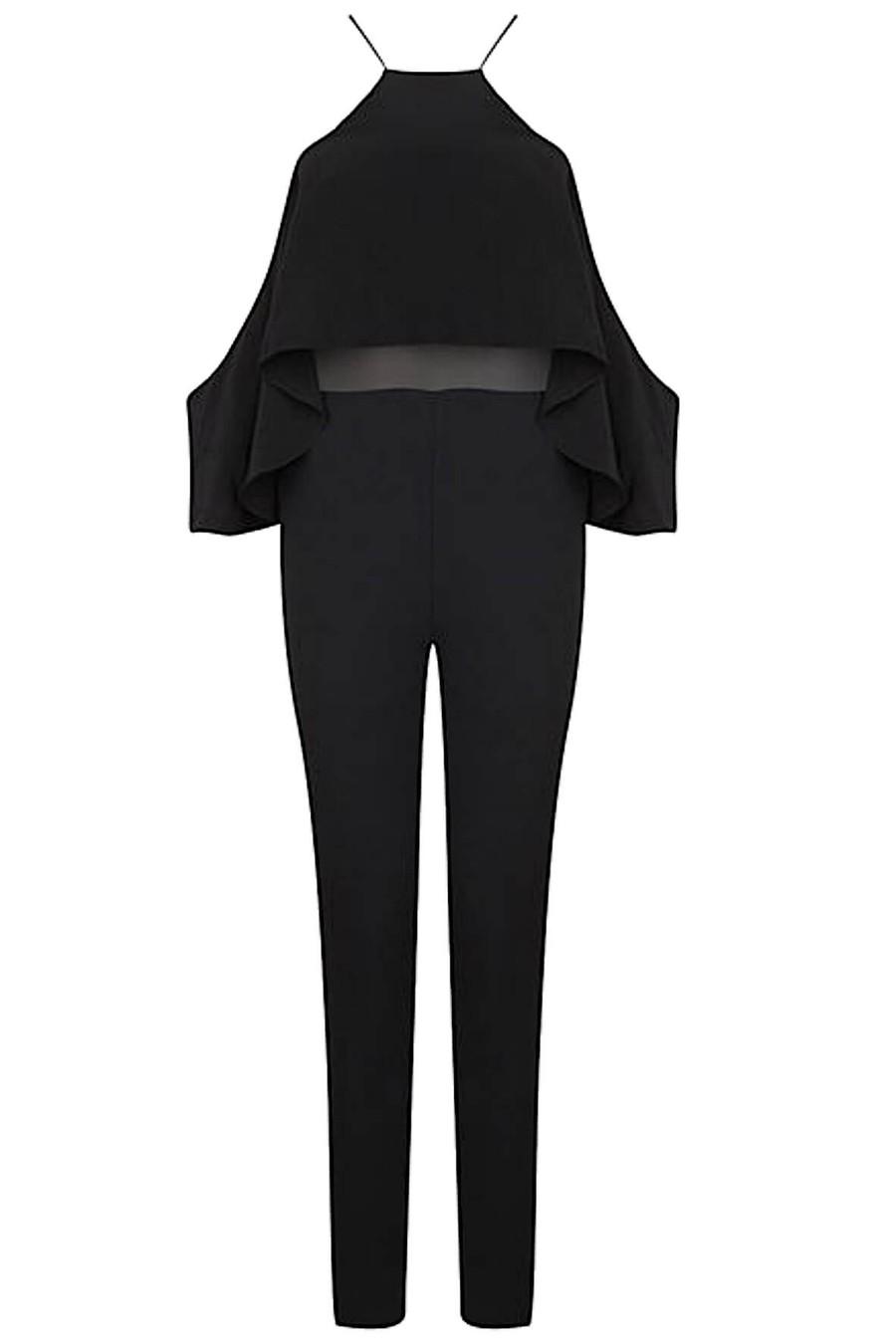 Style Theory_Crazy Rich Asians_quiz_ststudio-open-shoulder-jumpsuit-1