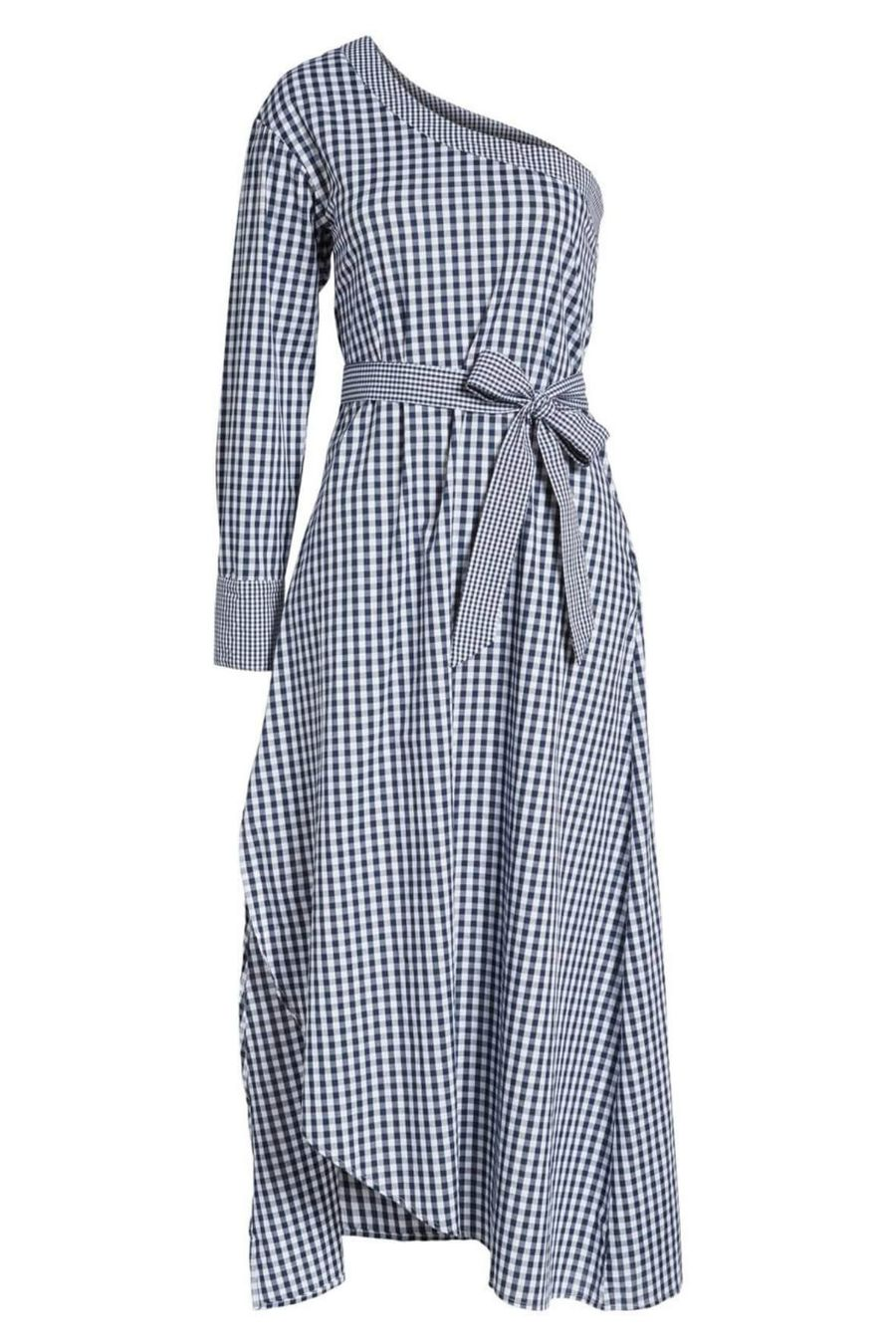 Style Theory_stylekeepers-unforgettable-dress-1