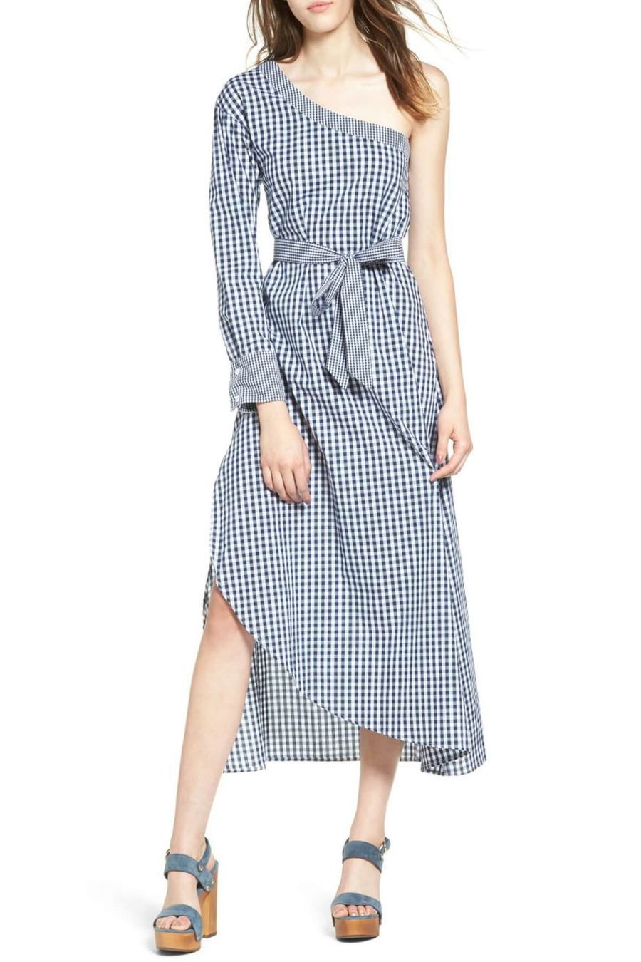 Style Theory_stylekeepers-unforgettable-dress-3