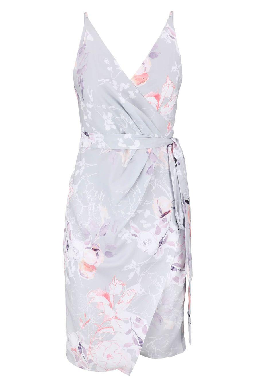 Style Theory_wish-wallflower-wrap-dress-1