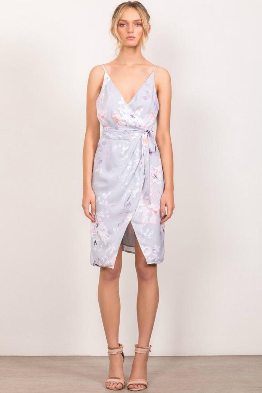 Style Theory_wish-wallflower-wrap-dress-3