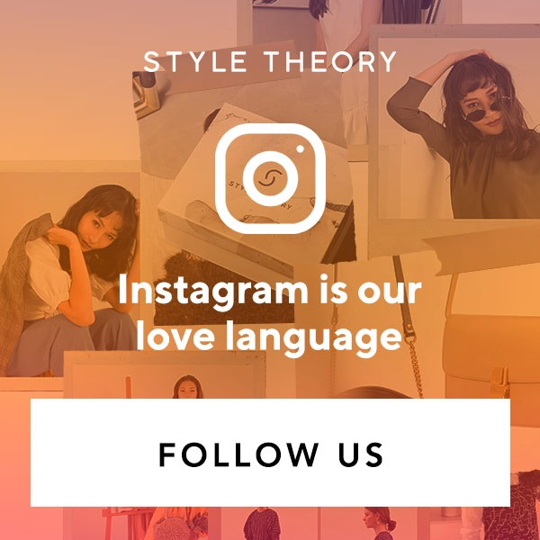 Instagram-is-our-love-language-2