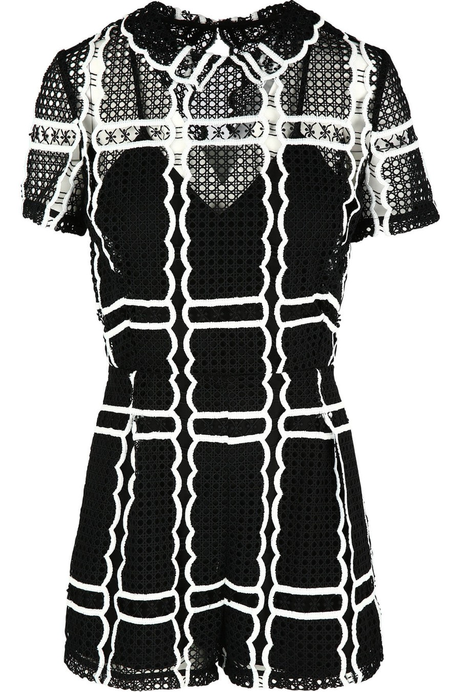 alice-McCALL-Love-Sublime-Playsuit-1