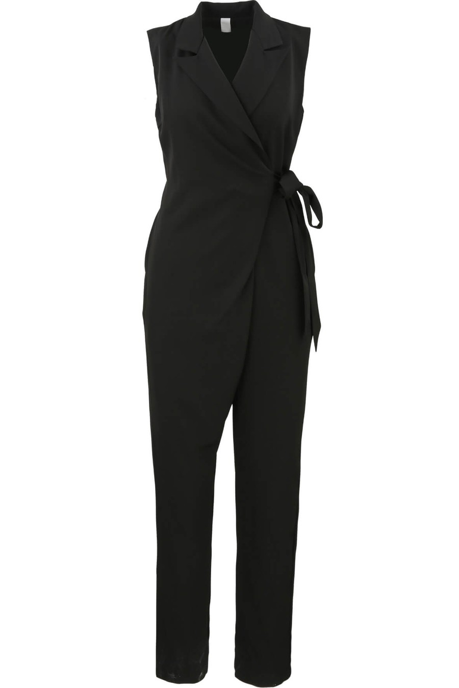 blessed-dwell-jumpsuit-1 (1)