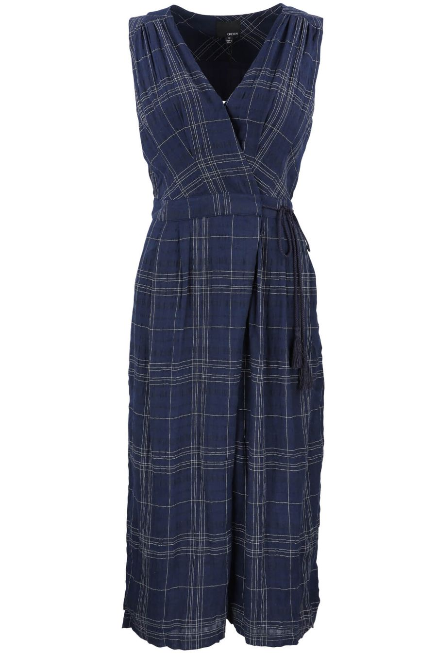 greylin-haven-culotte-jumpsuit-1