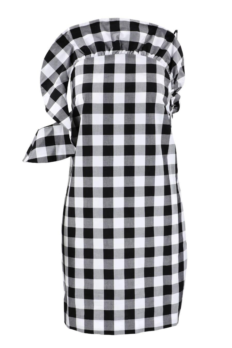 kitri-alison-gingham-mini-dress-1