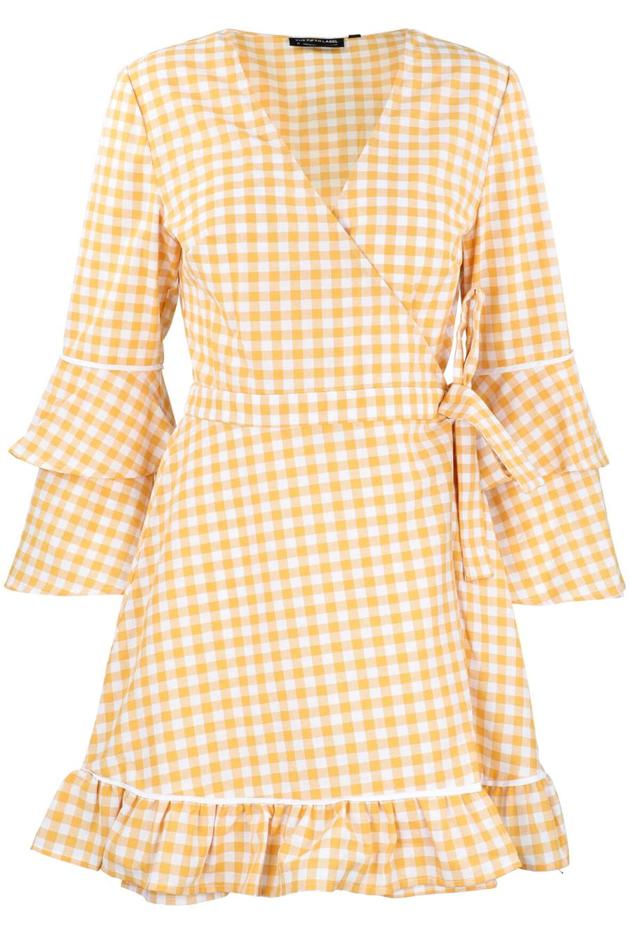 the-fifth-label-idylli-wrap-dress-1