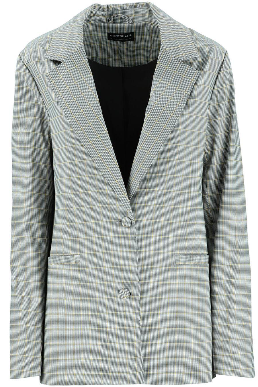 the-fifth-label-picnic-check-blazer-1