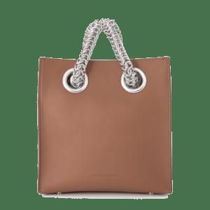 Style Theory Bags-Alexander Wang Genesis Shopper
