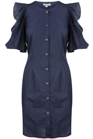 charm-navy-cotton-dress-1
