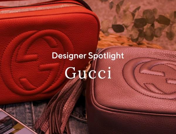 Designer_Spotlight