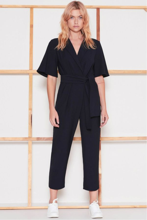 the-fifth-label-chemistry-jumpsuit-navy-3