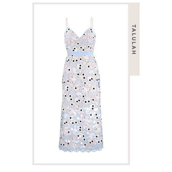 style theory_talulah-infatuation-midi-dress-1