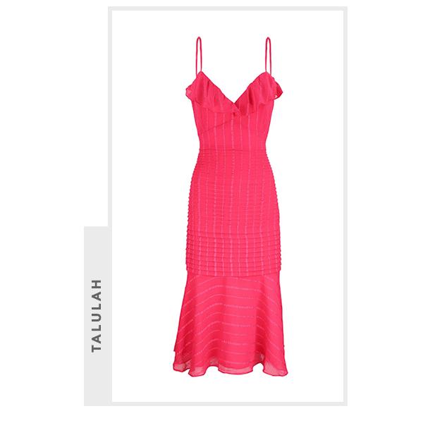 style theory_talulah-pastiche-midi-dress-1