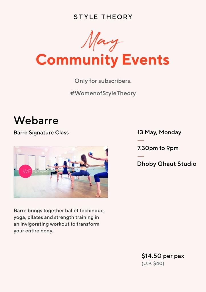 A5-Community-Poster-webarre