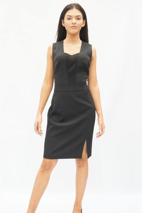 baisi-inserted-v-dress-3