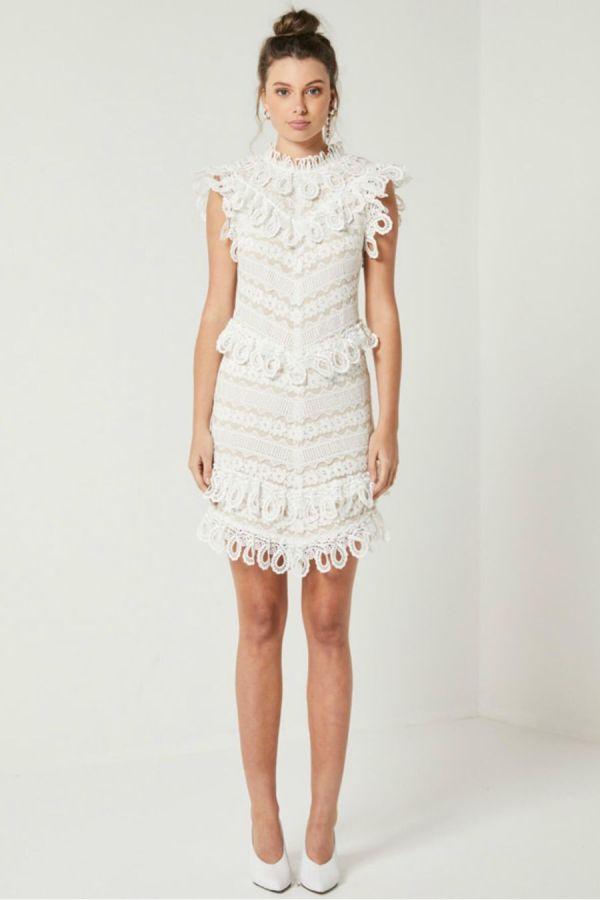 elliatt-terrace-lace-dress-3