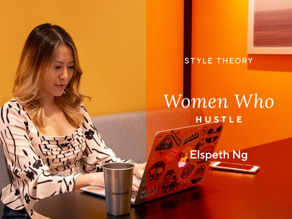 blog-womenwho-hustle