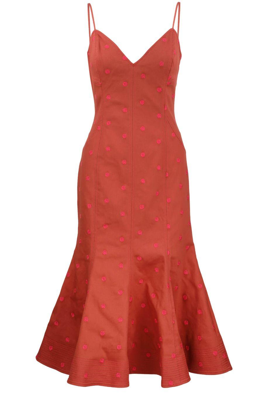 cameo-harmonious-midi-dress-1