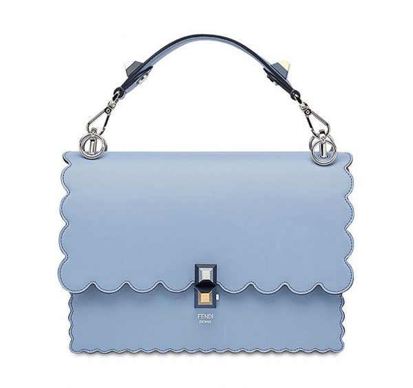 designer spotlight fendi-scallop-kan-i-bluen-c