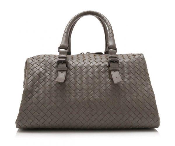 designer spotlight bottega-veneta-intrecciato-nappa-top-handle-bag-light-brown-c