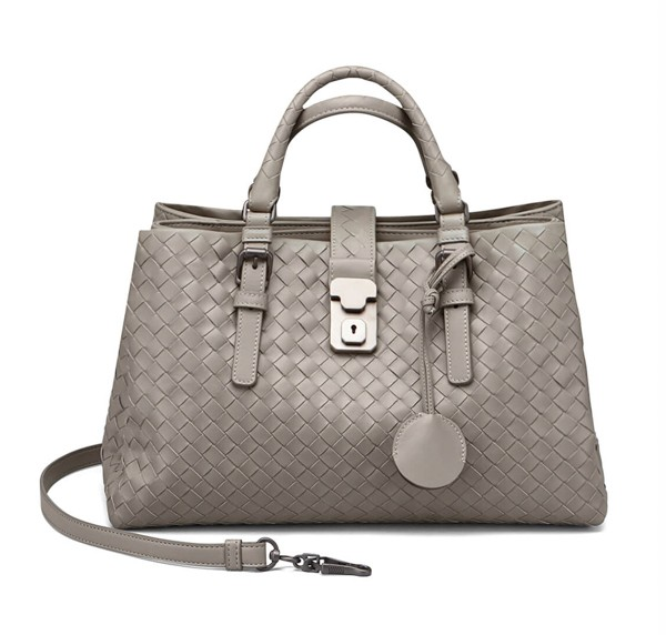designer spotlight bottega-veneta-small-roma-grey-fume-c