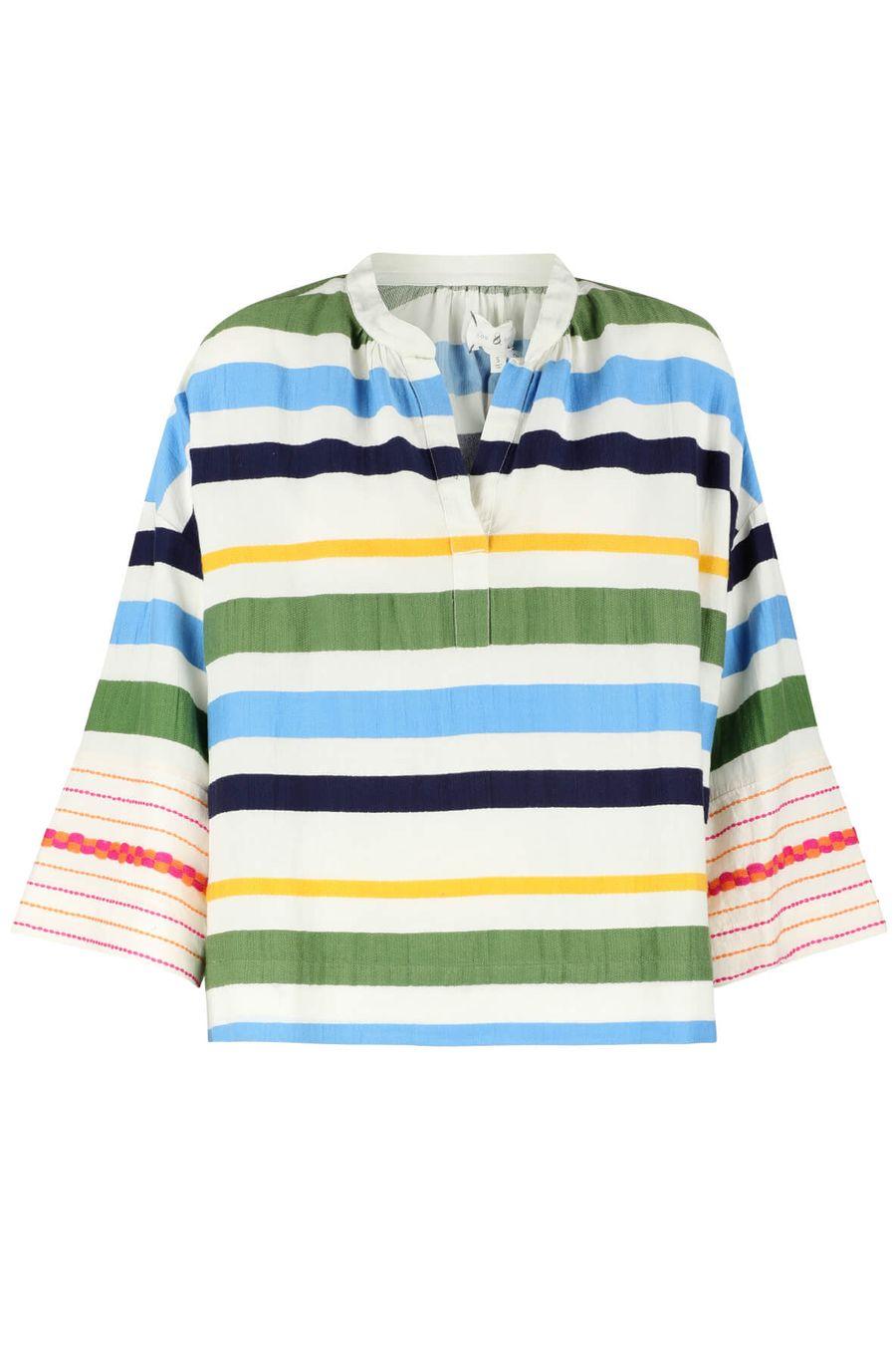 loft-lou-grey-fiesta-stripe-pop-on-shirt-1