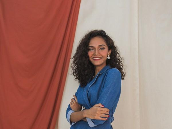 Style Diversity: Ann Lopez
