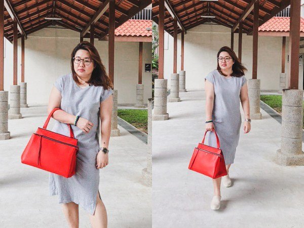 Tried and Trusted: Felicia Heng Reviews the Style Theory Consignment Service