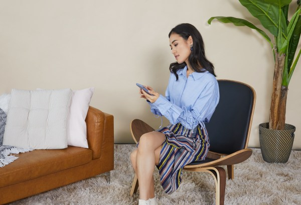 5 Reasons Why You Should Be Dressing Up to Work From Home ...