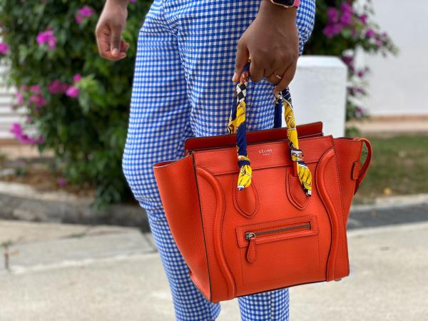 style-theory-bags-community-tried-and-trusted-faz-gaffa-waitlist-3