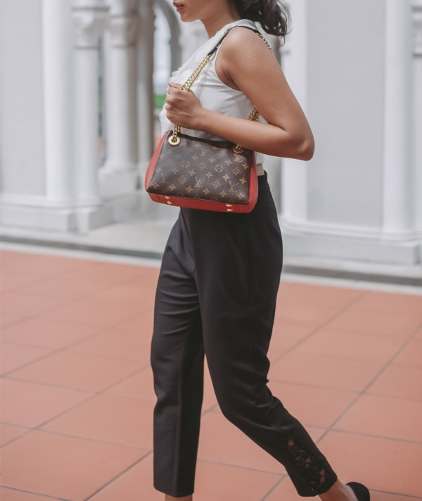 style-theory-bags-talk-invest-right-bag-4