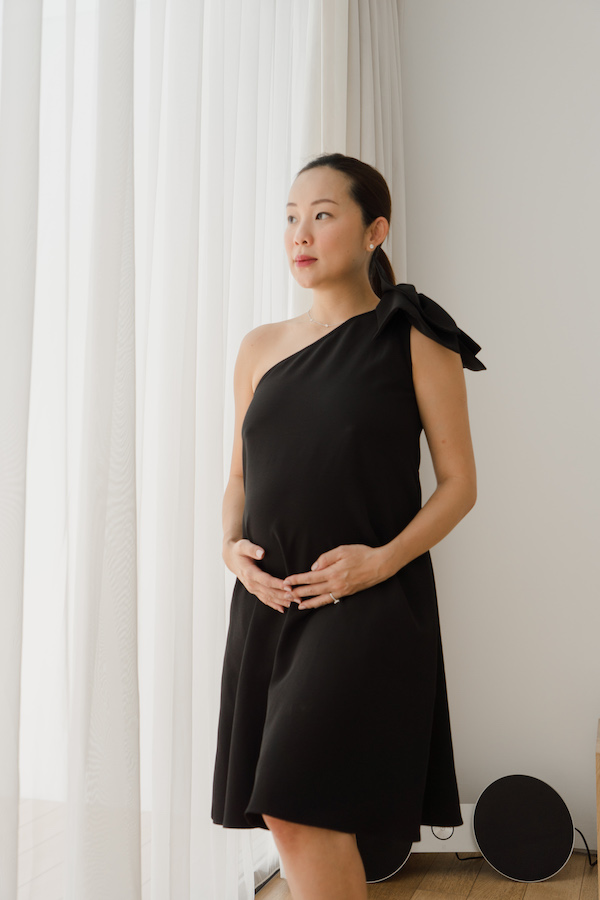 style-theory-apparel-community-styling-the-bump-anabel-chew-7