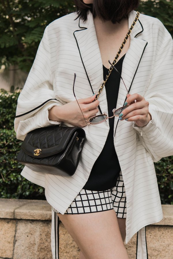 style-theory-bags-fashion-leadership-bags-talk-5-reasons-buying-secondhand-5.jpg