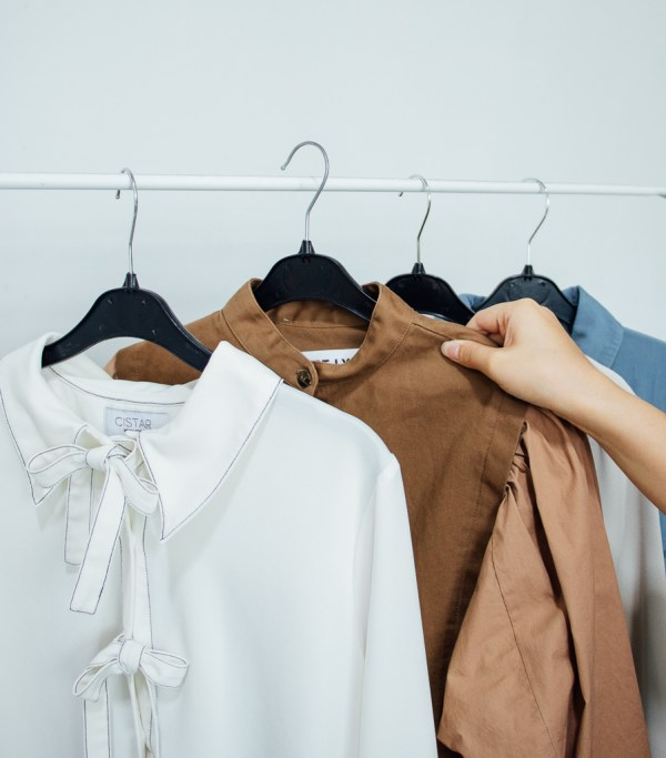 style-theory-rent-savvy-apparel-subscription-hacks-5