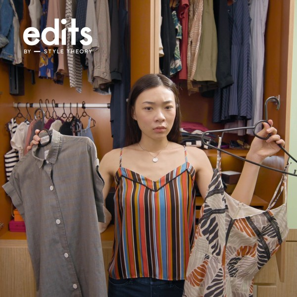 edits-style-theory-how-it-works-personal-styling-1