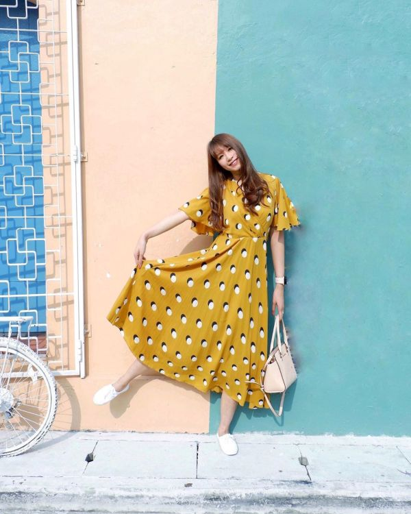 Style-Theory-subscribers-Nathania-Laut