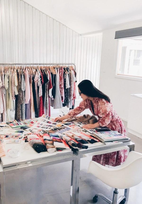 Style Theory MVN Didi Designer Spotlight