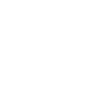 Infinite Africa_Logo_Reversed_2016_Slogan