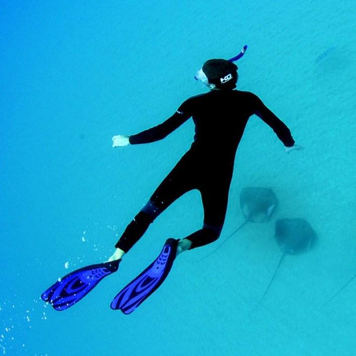 Infinite_Africa_Travel_Mozambique_Anantara_Bazaruto_snorkeling