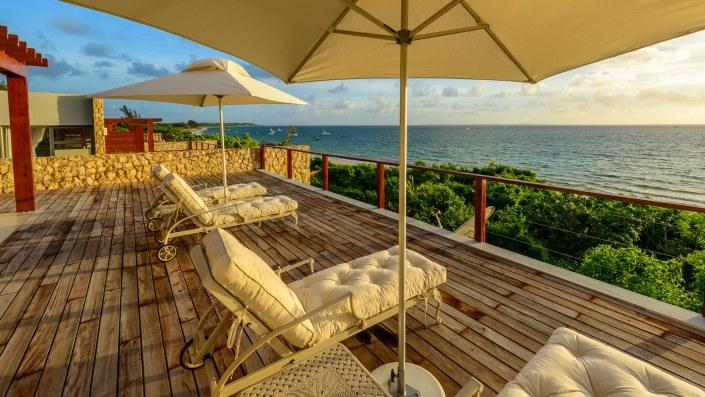 Infinite_Africa_Travel_Mozambique_Bahia_Mar_Sea_View