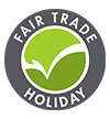 fare_trade_holiday_logo