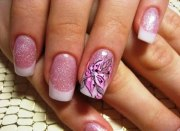 summer of 2012 nail art trends