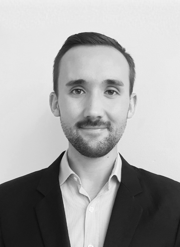 Infinite : Anatole-Fleury Product Manager