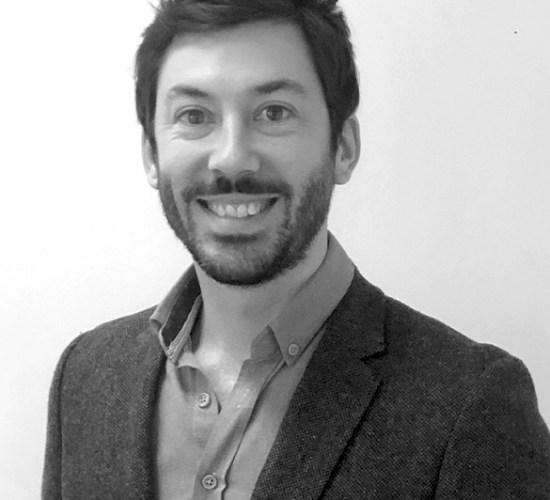 Infinite : Antoine Marmain - Product Director