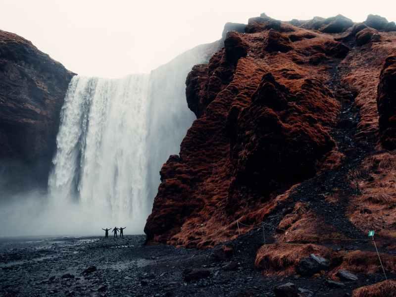 Islandia: Guía para visitarla