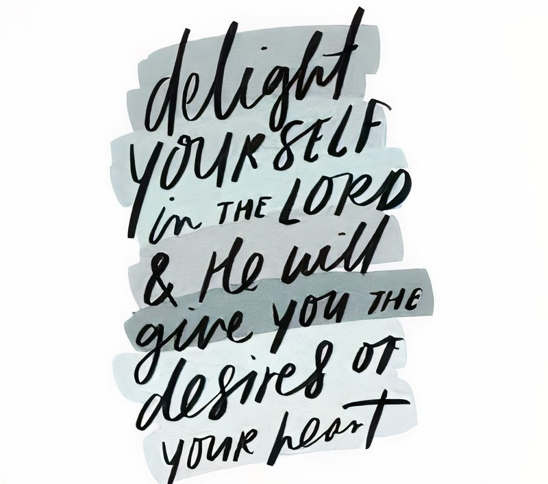 Weekly Inspiration (17/8/20)