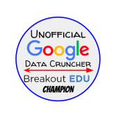 BreakOut Award (1)