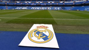 OFFICIAL: Real Madrid announce creation of women's team